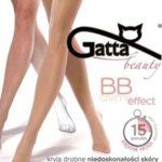 Punčochové kalhoty Gatta BB Creme Effect