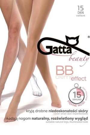 puncochove-kalhoty-gatta-bb-creme-effect.jpg
