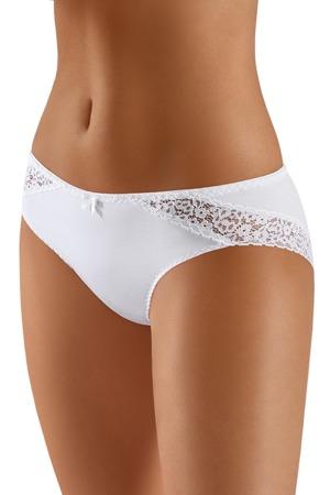 damske-kalhotky-babell-bbl-094.jpg