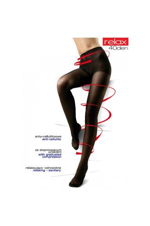 puncochove-kalhoty-raj-relax-40-den-mona.jpg