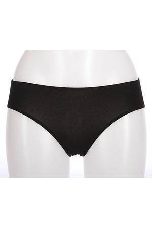 damske-kalhotky-jitka-3171qd2-donella.jpg