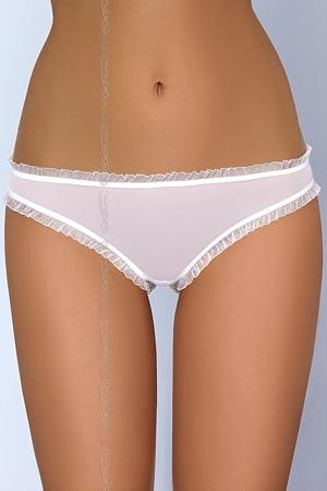 damske-kalhotky-axami-v-6508-creme.jpg
