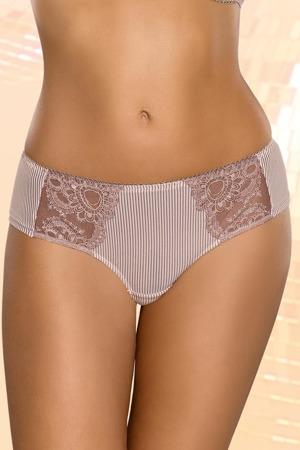 damske-kalhotky-gaia-512b-ramira.jpg