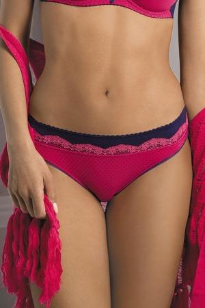 damske-kalhotky-mat-2313-5-rouge.jpg