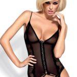 Korzet Obsessive Favoritta corset