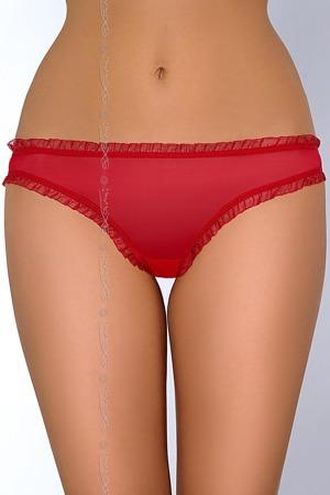 luxusni-kalhotky-axami-v-6498-carmin.jpg
