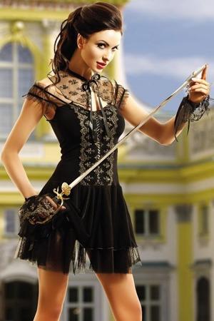 sexy-kostym-hamana-milady.jpg