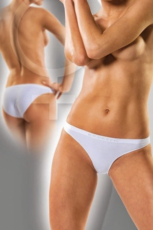 kalhotky-bi00043-bikini-brubeck.jpg