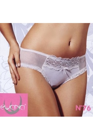 kalhotky-n-76-ewana.jpg