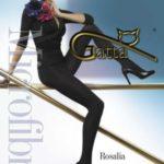 Punčochové kalhoty 60 den Rosalia  – Gatta