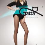 Punčochové kalhoty Laura 20 DEN – Gatta