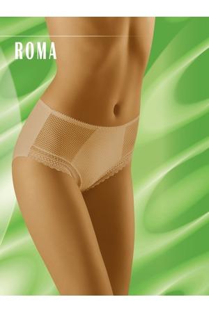 damske-kalhotky-roma-wolbar.jpg