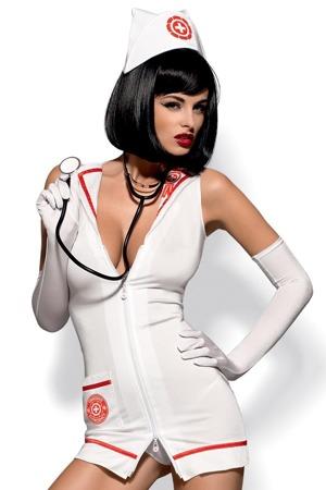 eroticky-kostym-emergency-dress-a-stetoskop-xxl.jpg