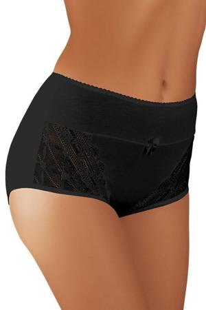 kalhotky-003-babell.jpg