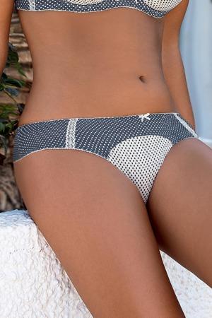 kalhotky-string-mat-2003-4-villa-blanca.jpg