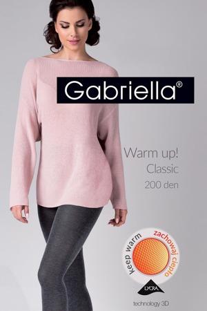 puncochove-kalhoty-gabriella-warm-up-classic-200-den-code-409.jpg