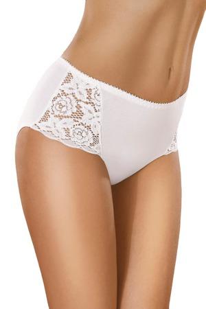 damske-kalhotky-029-white.jpg