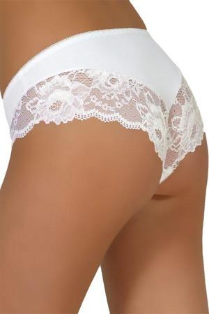 damske-kalhotky-34-white.jpg