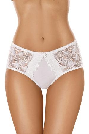 damske-kalhotky-101-white.jpg
