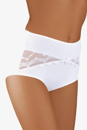 damske-kalhotky-004-plus-white.jpg