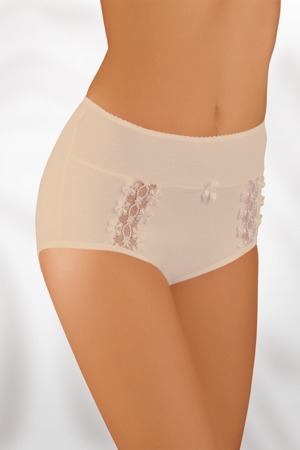 damske-kalhotky-005-plus-beige.jpg