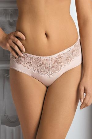 damske-kalhotky-1295-plus.jpg