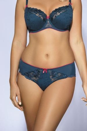 damske-kalhotky-1390.jpg