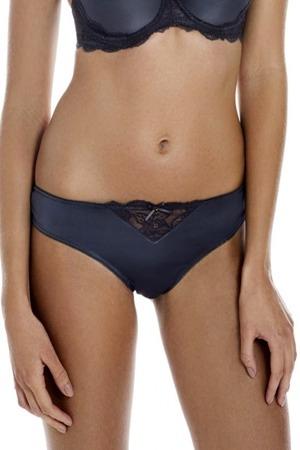 damske-kalhotky-34195.jpg
