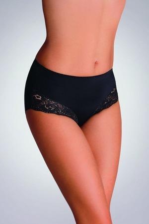 damske-kalhotky-vanda-black.jpg