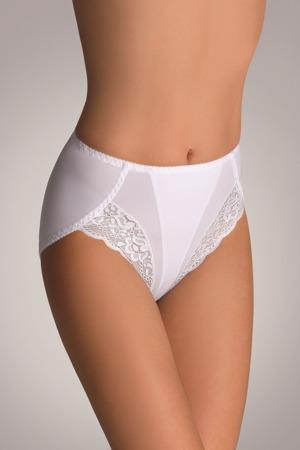 damske-kalhotky-venus-plus-white.jpg