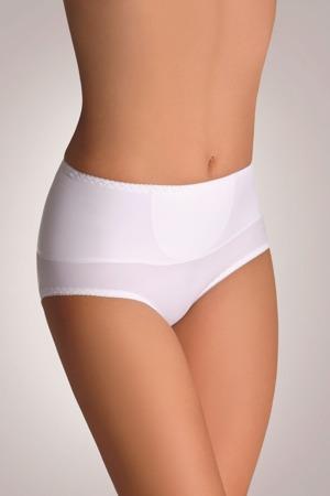 damske-kalhotky-vivien-white.jpg