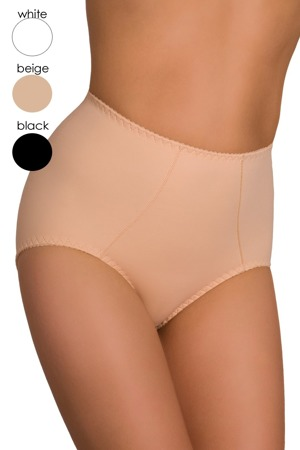 damske-stahovaci-kalhotky-verona-white.jpg