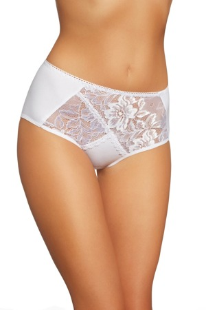 damske-kalhotky-120-white.jpg