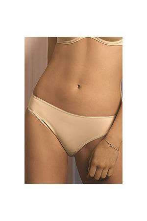 damske-kalhotky-2362-beige.jpg