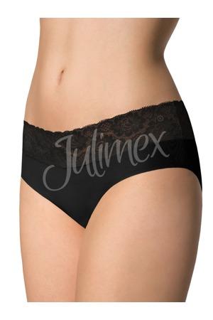 damske-kalhotky-hipster-black.jpg