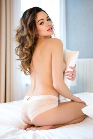damske-kalhotky-kiss-beige.jpg