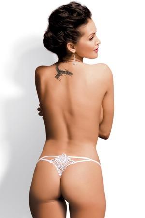 eroticka-tanga-luiza-thong-white.jpg