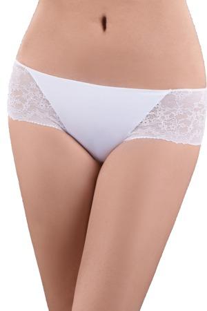 damske-kalhotky-19-white.jpg