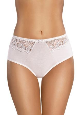 damske-kalhotky-063-white.jpg