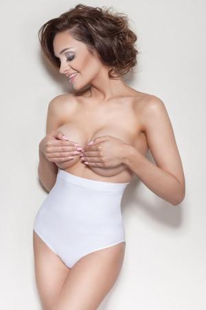damske-stahovaci-kalhotky-elite-iv-white.jpg