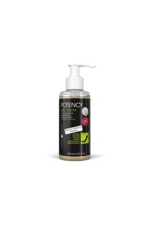 lubrikacni-gel-potency-gel-strong-formula-energy-150ml-lovely-lovers.jpg
