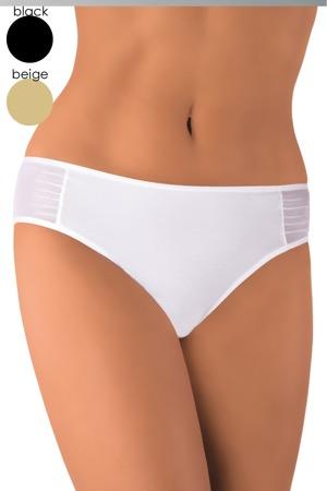 damske-kalhotky-bernadeta-beige.jpg