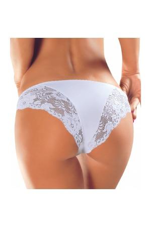 damske-kalhotky-065-white.jpg