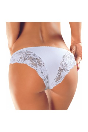 damske-kalhotky-065-beige.jpg