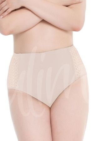 damske-kalhotky-opal-beige.jpg