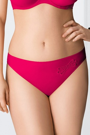 damske-kalhotky-virginia-02871-raspberry.jpg