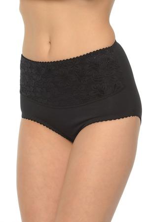 damske-stahovaci-kalhotky-ala-super-black.jpg