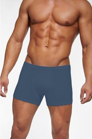 panske-boxerky-authentic-mini-jeans.jpg