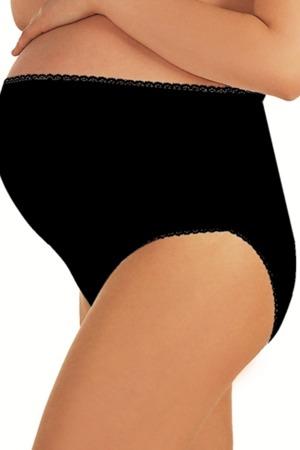 tehotenske-kalhotky-mama-maxi-black.jpg