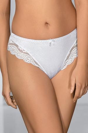damske-kalhotky-925-plus-white.jpg